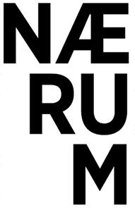 Fløjen i Nærum