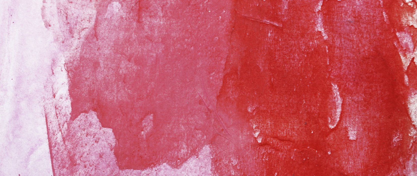Start-up-forside rød